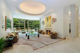 magnificent zen design living room zen decor for home on interior
