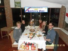 irlande cuisine irlande uk picture of hostellerie de restaurant blantyre
