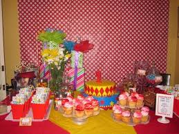 Circus Candy Buffet Ideas by 75 Best Birthday Party Ideas Images On Pinterest Birthday Party