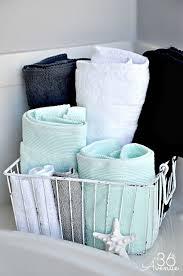 bathroom towels ideas bath towel colors 36 best towels images on bath