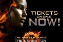 black friday hunger games the hunger games hungergamesfilm on pinterest