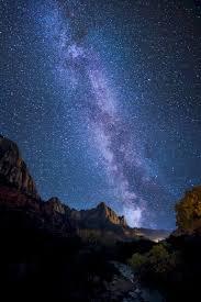 8 Crucial Camera Settings For Night Sky U0026 Landscape Photography