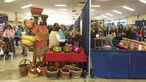 twelfth annual gift fair is saturday news siskiyou