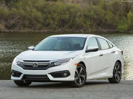 honda civic 2016 coupe honda civic sedan 2016 pictures information u0026 specs