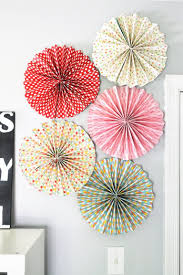 how to decorate your home with no money 12 creative ways to decorate your walls twelve on main