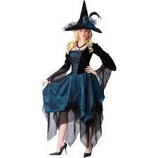 Queen Ravenna Halloween Costume Batgirl Womans Dress Halloween Costume Walmart