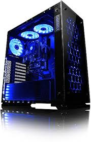 pc bureau intel i3 vibox nebula rs380 121 pack pc gamer 3 9ghz cpu dual intel i3
