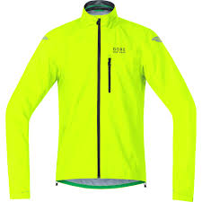which cycling jacket gore bikewear element gore texâ active jacket