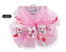 bows for babies mud pie hair bows for babies ebay