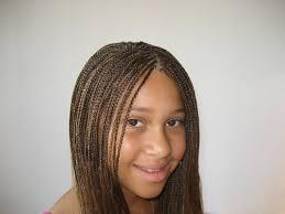 braids of beauty salons atlanta 678 463 5090 jimmy carter blvd