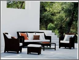 Modern Miami Furniture by Modern Furniture Miami Design District Directory Of Fashion