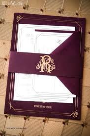 wedding invitations burgundy fresh burgundy and gold wedding invitations for burgundy and gold