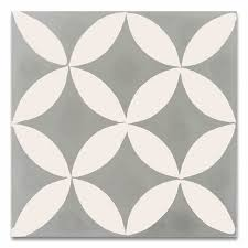 cement tile moroccan mosaic tile house amlo 8 x 8 handmade cement tile in