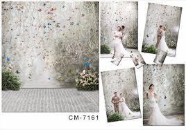 wedding vinyl backdrop wedding photography backdrop butterfly vinyl backdrop for