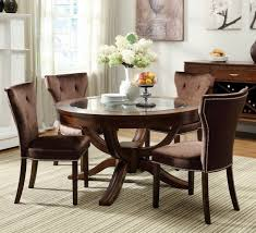 dining room sets for small spaces modern dining room sets for small spaces at your home