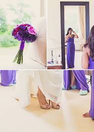 christian louboutin archives rock my wedding uk wedding blog