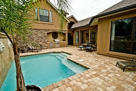 courtyard homes northeast florida builder s association parade of homes ici homes
