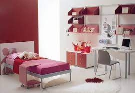 Diy Girly Room Decor Girly Bedroom Design Awesome Modern Bedroom Ideas For Girls Fresh