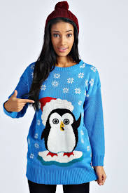 52 best images about ugly christmas sweater party ideas and