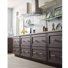 Kitchen Hood Ideas Ideas Kitchen Cabinet Design With Amerock Candler And Glass