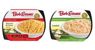 bob coupon side dishes for 1 ea southern savers