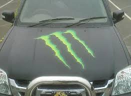 368 monster energy drinks images monster