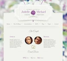 marriage invitation websites best websites for wedding invitations wedding invitation website
