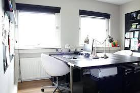 Desk Organizer Shelves Under Desk Storage Shelves View In Gallery Under Desk Storage In A