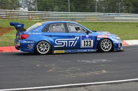 subaru justy rally subaru impreza wrx sti race car sedan u00272011 u2013pr