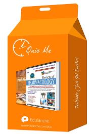 pharmacology edulanche