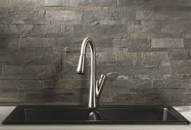 Kitchen Peel And Stick Backsplash Peel Stick Backsplash Buying Guide At Menards
