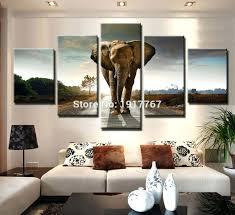 elephant living room outstanding elephant living room decor innovation for decorations