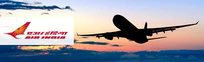 air cubana reservation siege billets d avion air india expedia fr