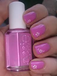 easy to do nail art u2013 rara reid