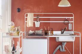 Esempi Cucine Ikea by Stunning Contenitori Cucina Ikea Ideas Home Ideas Tyger Us