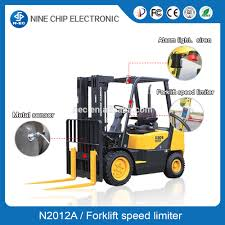 forklift parts linde parts forklift parts linde parts suppliers