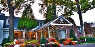 staten island wedding venues grand oaks staten island ny 3 thumbnail 1416862746 jpg