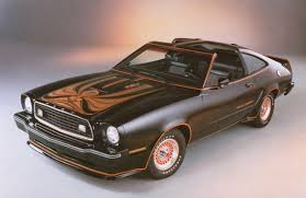 1978 king cobra mustang for sale fifteen52 project st history lessons 10 1974 mustang ii