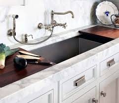 discount kitchen faucets canada and cheap faucets kitchen sink