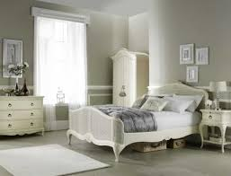 Marks And Spencer White Bedroom Furniture Conran Home Furniture - White bedroom furniture marks and spencer