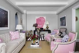Living Room  Gray Living Room With Gray Living Room Ideas Gray - Pink living room set
