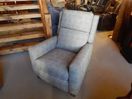 Flexsteel Recliner Flexsteel Carlin Power Recliner Harris Family Furniture