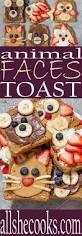 Ideas For Dinner For Kids Best 25 Kid Recipes Ideas On Pinterest Easy Kids Recipes