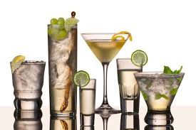cosmopolitan drink quotes 11 drinks and the famous people known to drink them mental floss