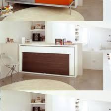 Wohnzimmer Platzsparend Einrichten Kleine Rume Einrichten Wohnzimmer Cool Kleine Sofas With Kleine