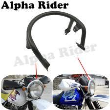 suzuki motocross bikes popularne suzuki motocross bikes kupuj tanie suzuki motocross