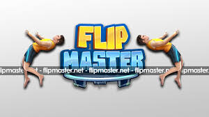 file master apk flip master apk free for android ios windows