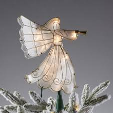 shop christmas ornaments u0026 tree toppers at lowes com