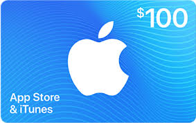 who buy gift cards app store itunes gift cards apple