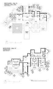 book villa benyasiri at samsara phuket luxury vacation rentals by